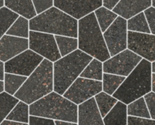 Tile and All JBay Wall and Floor Tiles Sample TAJBFIIC-S13