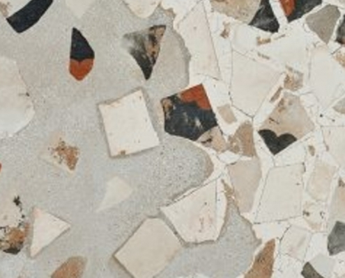 Tile and All JBay Wall and Floor Tiles Sample TAJBFIIC-S18