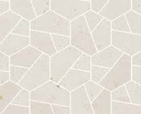 Tile and All JBay Wall and Floor Tiles Sample TAJBFIIC-S2