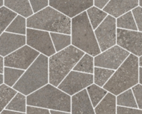 Tile and All JBay Wall and Floor Tiles Sample TAJBFIIC-S4