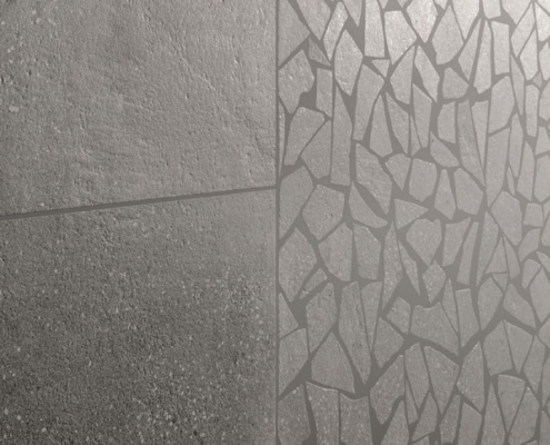 Tile and All JBay Wall and Floor Tiles Sample TAJBFIIC-S6