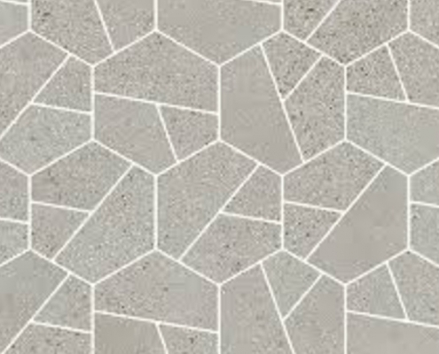 Tile and All JBay Wall and Floor Tiles Sample TAJBFIIC-S8