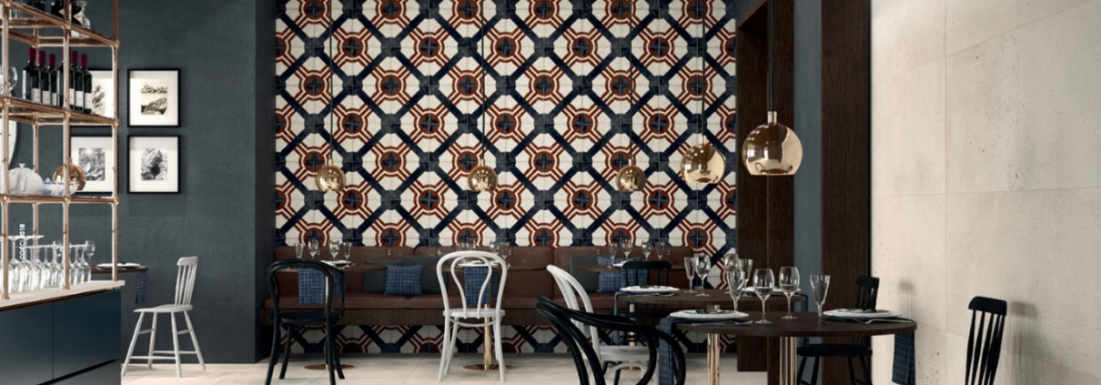 TILE AND ALL JBAY - TAJBFIIC-SLIDER-RESTAURANT