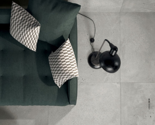Tile and All JBay Wall and Floor Tiles TAJBFIIC10