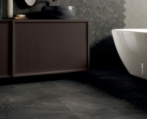 Tile and All JBay Wall and Floor Tiles TAJBFIIC5