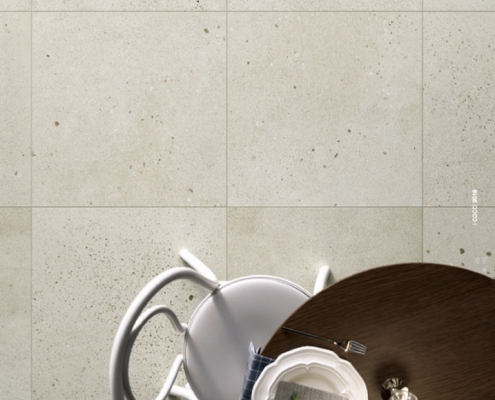 Tile and All JBay Wall and Floor Tiles TAJBFIIC7
