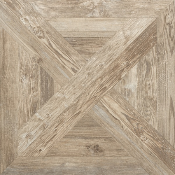 Tile and All JBay Baita Natural