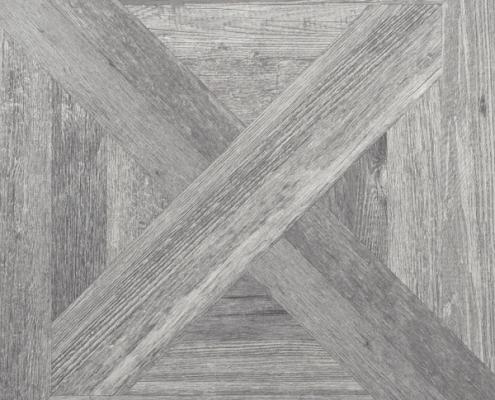Tile and All JBay Baita Shade