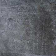 tile-and-all-jbay-decobella-amazonia-black-0802-blk