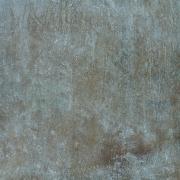 tile-and-all-jbay-decobella-amazonia-emerald-0802-grn