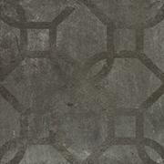 tile-and-all-jbay-decobella-amazonia-ethnic-black-0801-blk