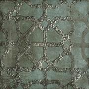 tile-and-all-jbay-decobella-amazonia-ethnic-emerald-0801-grn