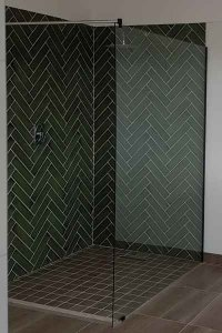 wall floor tiles bathroom accessories